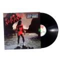 Eddy Grant - Killer on the Rampage [LP][Bardzo dobry+]
