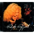 Edyta Geppert - Debiut... [CD] 1999 PolyGram