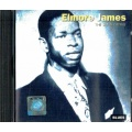 Elmore James The Sky Is Crying [CD]