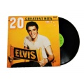 Elvis Presley - Greatest Hits vol. 1 [LP] RCA [Bardzo dobry ]