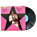 Elvis Presley - Sings Hits From His Movies [LP] RCA [Doskonały]