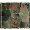 Enigma - Love Sensuality Devotion [CD] 2001 Virgin