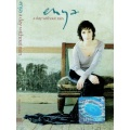 Enya - A day without [KASETA]