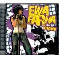Ewa Farna - Cicho [CD] 2009  Magic Records
