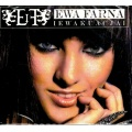 Ewa Farna - [Ewakuacja] [CD] 2010  Magic Records