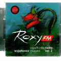 Faith No More, Wilki, Placebo i in. - Roxy Fm [2 CD]