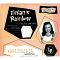 Finian's Rainbow Ella Logan [CD] 2009 SONY