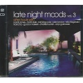 Fitzgerald i in. Late Night Moods vol. 3 [2 CD]