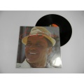 Frank Sinatra  ,, Some Nice Things I've Missed '' [LP]  [Bardzo dobry ] 1974  U.S.A.