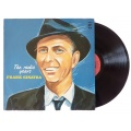 Frank Sinatra The Radio Years [WINYL] Nowa