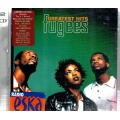Fugees - Greatest Hits - No Woman, No Cry [2 CD]