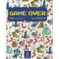 Game Over /gra planszowa/