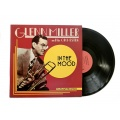 Glenn Miller Orchestra In The Mood [WINYL] Nowa