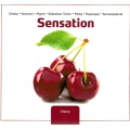 Gossip Moby Kosheen - Sensation [CD] 2010