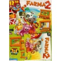 Gra Farma 2 [PC CD-ROM]