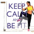 Heart, Korn, B. Spears i in. - Keep Calm and be fit [2 CD]