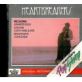 Heartbreakers Jennifer Rush Santana M. Gaye [CD]