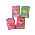 "Hello Kitty""s Animacje [4 DVD]"
