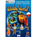 Holiday World [PC CD-ROM]