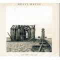 Holly Macve - Golden Eagle [CD] [NOWA] Digipack