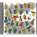 Hot Chip - The Warning [CD] 2006 EMI