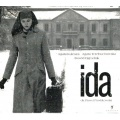 Ida music from inspired by film [CD] 2015 Solopan