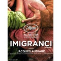 Imigranci [DVD] Jacques Audiard