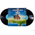 Jim Reeves, Don Gibson i in. - The Wonderful World of Country Music [2LP] [Doskonały]