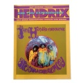 Jimi Hendrix Are you experienced Easy guitar NUTY