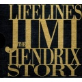 Jimi Hendrix The L.A. Forum Concert 1-4 [4xCD] limited