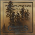 Johann Sebastian Bach - Best of Classics [CD]