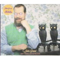 John Grant - Grey Tickles Black Pressure [CD] [NOWA]