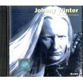Johnny Winter The Texas Tornado [CD]
