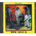 Kasa Chorych - Blues Band [CD] 1994