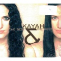 Kayah - The best & The best [2 CD] Nowa w folii