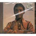 Ken Boothe - Everything I Own [CD] [NOWA]