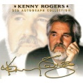 Kenny Rogers - Ruby, Don't Take Collection [2 CD]