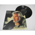 Kenny Rogers - What About Me? [LP] RCA Germany [Bardzo dobry]