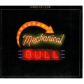 Kings Of Leon - Mechanical Bull [CD] 2013 RCA