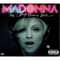 Madonna - Confessions Tour [DVD + CD] Digipack