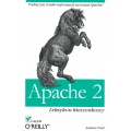 Apache 2 Andrew Ford