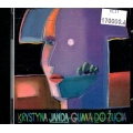 a Krystyna Janda - Guma do żucia [CD] 1992