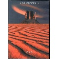 Led Zeppelin [DVD] 2003 Supertype Tapes Ltd.