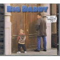 Limp Bezkit, Sheryl Crow.. - Music From The Motion Picture BIG DADDY [CD]