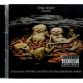 Limp Bizkit [2CD] 2000 Flip/Interscope