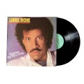 Lionel Richie -Dancing On The [WINYL] Nowa