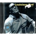 Louisiana Red Midnight Rambler [CD] Nowa
