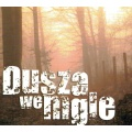 M. Lichota - Dusze We Mgle [CD] 2013 Digipack