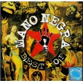 Mano Negra - Best of [CD]