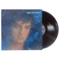 Mike Oldfield Discovery [WINYL] VG